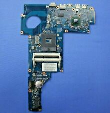 For Hp Pavilion Dm4 Dm4-4000 Intel laptop motherboard 650485-001