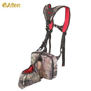 Allen Co. Gearhub Crossbow Harness- MOINF