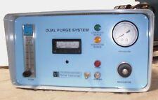 Terra Univerasal Dual Purge & Ionizer System DP-251