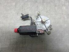Driver Headlight Motor 87 88 89 Toyota Celica GT & Convertible 2 Dr