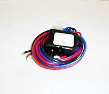 Nuevo Siemens Alarma Interruptor Alarma Cat-ASKE1 13093EL
