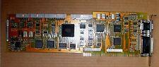 Western Digital WD1003S-WA4 IBM Floppy / Hard Drive Card