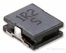 Panasonic-ell6sh6r8m-Starter bobine puissance 6x6 1,5 a 6,8 uH
