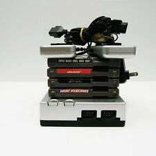 Retro-Bit NES Full Game System with Games Included
