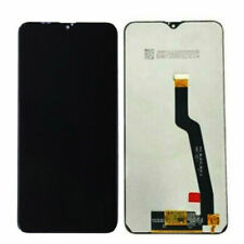 LCD Display Touch Screen Assembly For Samsung Galaxy A10 2019 SM-A105 SM-A105FD