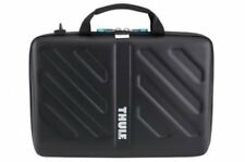 GENUINE Thule TMPA115 Gauntlet Sleeve for 15 inch MacBook Pro