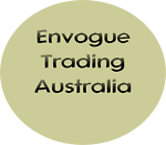 Envogue Trading