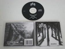 Lunar Aurora/anime fuoco (Voices Productions VP 003) CD Album