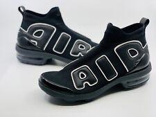 NEW Nike Women's Airquent Running Shoe Black White AQ7287-002 Size 10.5