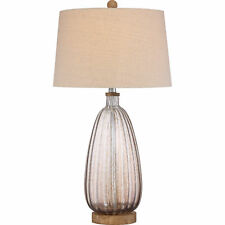 Quoizel Table Lamps For Sale Ebay