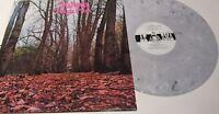 LP TWINK Think Pink (COLORED VINYL) Re-Release - Akarma AK 064 - MINT/MINT