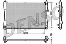 1x Denso Kühler DRM45009 DRM45009