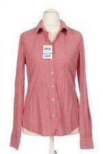 H&M Damenblusen, - tops & -shirts aus Baumwolle mit S