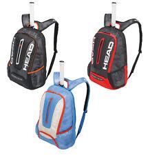 HEAD - Tour Team Backpack/Rucksack - Tennis > Sport > Tasche > Schlägertasche *
