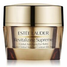 Estée Lauder All Skin Types Women Anti-Ageing Products