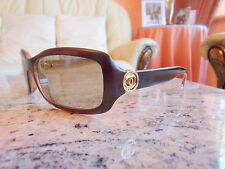 Ladies Chanel Sunglasses Genuine