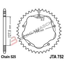 CORONA ALU 7075T6 JTA 752 z41 PAR.JTA750B DUCATI 796 Hypermotard 2012-2012