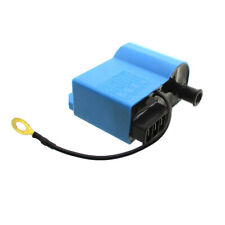 C4 Ignition Coil AM6 fits Rieju RS2 50 AM6 all years