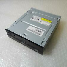 LiteOn iHAS124 DVD/CD Regrabable Disco Rw Dvd-R DL iHAS124-04 Du SATA