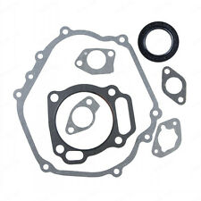 Full Gasket Set with oil seal for Honda Gx390 13hp Engine