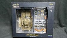 Forces of Valor - U.S. M3A2 Bradley 1/32 scale # 80091
