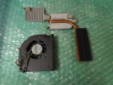 Acer Aspire 7100 Series MS2195 Heatsink With Coolant Fan FAST POST