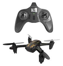 Hubsan H107p X4 Plus Drone Quadricottero