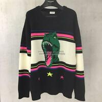 SS16 saint laurent paris sweater. Size m new witf tags