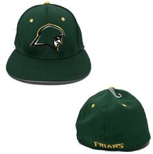 FRIARS - FlexFit Fitted Hat/Cap - (New!)