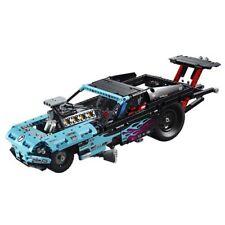 Jeux de construction Lego clairs technic
