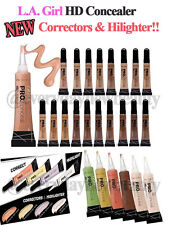 *Pick Any 10 *LA L.A. Girl Pro Conceal H.D. Concealer
