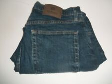 Men's WRANGLER Jeans 32X30 Regular Fit Spandex 9WRGAMD