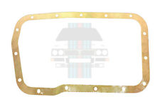 Uprated Lower Sump Pan Gasket Lancia Delta integrale 16v and Evo 1