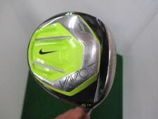 2016 Japan Model NIKE VAPOR SPEED LIMITED 5W S-flex Fairway wood Golf Clubs