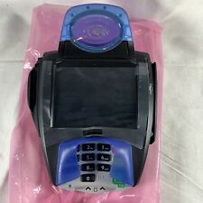 New listing Equinox 010360-201R L5300 Credit Card Payment Terminal Contactless - Black