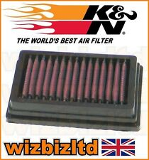 K&n Air Filter BMW R1200GS HP2 2005-2008 BM1204