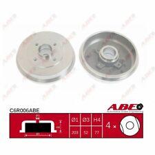 Bremstrommel, 1 Stück ABE C6R006ABE