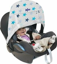 Dooky Unisex Baby Car Seat Accessories