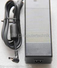 MEDION MD 41700 Netzteil Ladegerät Ladekabel PSU AC Adapter Charger ORIGINAL