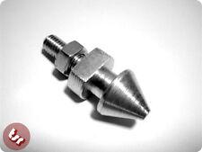 VESPA Bench Seat Pin/Latch/Nut - PX/T5/LML Alloy