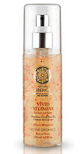 "NATURA SIBERICA Vivid Vitamins for Hair and Body ""Instant Hydration"" Spray 125ml"