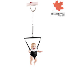 Jolly Jumper The Original Baby Exerciser ?? FAST & FREE
