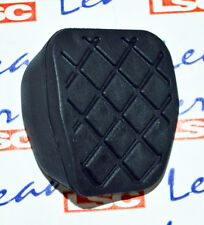 Skoda FABIA / OCTAVIA / ROOMSTER - CLUTCH PEDAL PAD / RUBBER - NEW - 1J0721173E