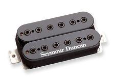 Seymour Duncan sh-10b FULL Shred ™, posizione PONTI-NERO