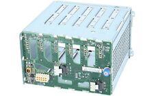 HP 659485-B21 5U 6 Large Form Factor Hot Plug Drive Cage Kit (5U, LFF, 6 Drives)