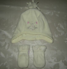 Embroidered NEXT Baby Caps & Hats