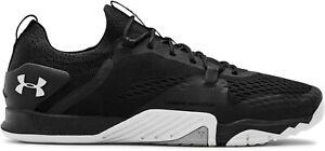 Men's  Under Armour  TriBase Reign 2 Shoes Size 12