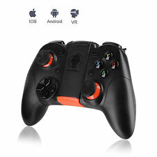 Bluetooth Wireless Game Controller Gamepad for Android Smartphone Tablet Xiaomi