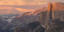 John Muir Sierra Club Mountain Man Conservation 11 Books CD Nature Conserve