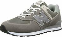new balance New Balance Mens Iconic 574 Sneaker- Select SZ/Color.
